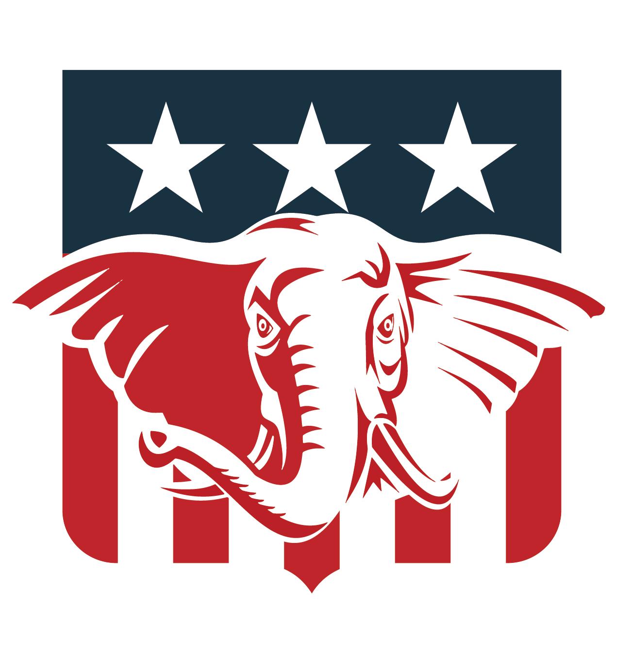 Florida House GOP