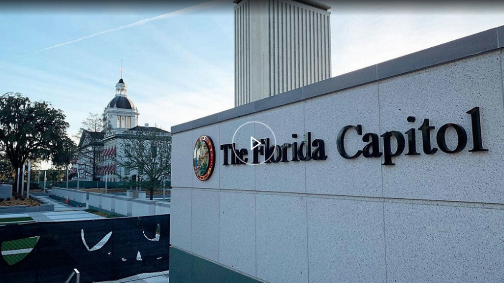 Florida House Republicans launch effort to expand majority
